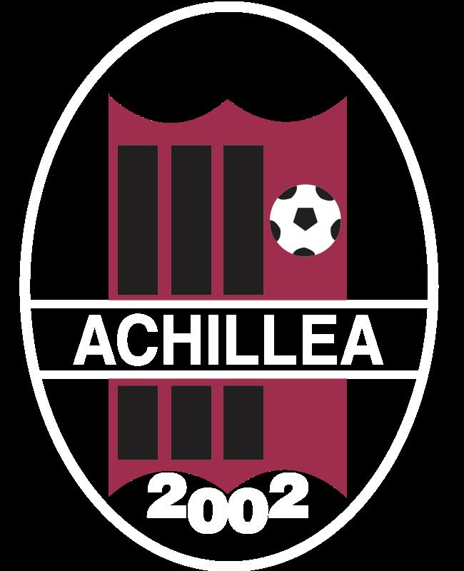 Achillea2002