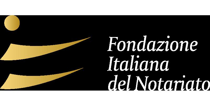 FIN_neg_col