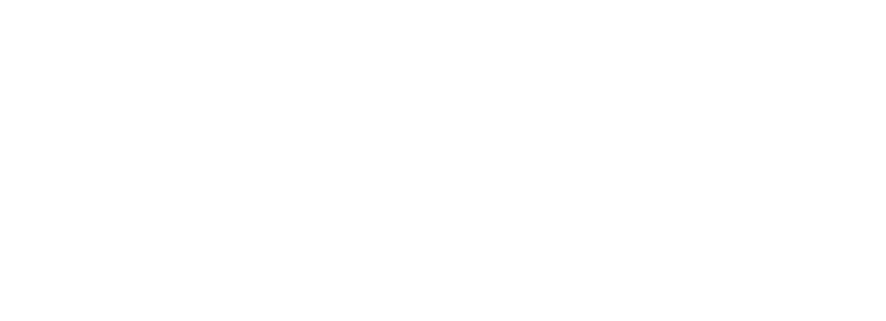 Gruppo_Sipro_bianco