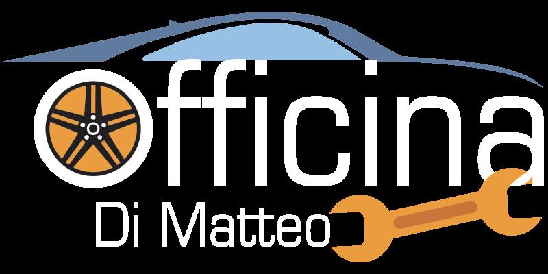OfficinaDiMatteo-logo-neg
