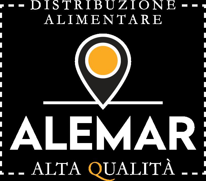 Alemar_Alta-Qualita-col-neg